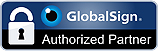 GlobalSige Authorized Partner Company
