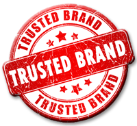 Build a Trusted Brand